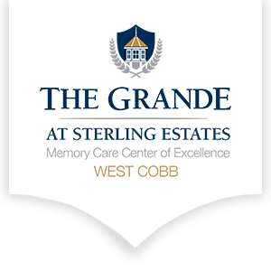 The Grande at Sterling Estates of West Cobb