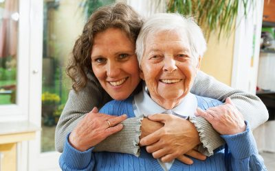 My Loved One Has Memory Loss – Now What? Part 1: What You Can Expect
